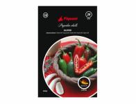Paprička chilli JALAPENO