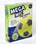 Mega míč - mix variant či barev