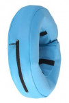 Límec ochranný nafukovací PVC KRUUSE vel.M - VÝPRODEJ