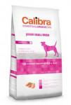 Calibra Dog HA Junior Small Breed Chicken NOVÝ 2 kg