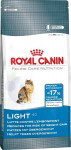 Royal Canin - Feline Light 400 g