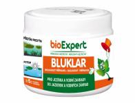 Přípravek biologický BIOEXPERT do jezírek 250g