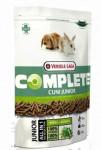 VL Complete Cuni Junior - králík mladý 1,75 kg