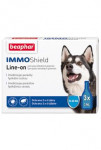 Line-on IMMO Shield pes M 3x3ml