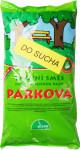Travní směs - Parková Do sucha 2 kg