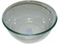 mísa BOWL 2,5l pr.230x110mm skl. - VÝPRODEJ