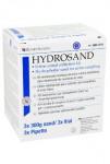Odběr.sada k odběru moči u koček Hydrosand 3x300g HS