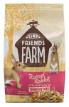 Supreme Tiny FARM Friends Rabbit Carrot - králík 2,5 kg