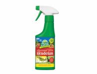 Insekticid ZDRAVÁ ZAHRADA na škůdce na rostlinách 250ml - VÝPRODEJ