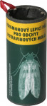Ferokap - mololapka 1 ks