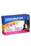 CAPRAVERUM DOG senior 30tbl
