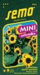 Semo Slunečnice roční - Waooh! 0,8g - série Mini