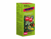 Hnojivo WUXAL SUPER 100ml