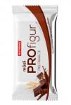 Nutrend ProFigure müsli Čokoláda 28g