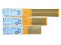 elektroda svař. EB 123 2,0/300 (258ks)
