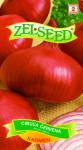 Seva Zelseed Cibule - Karmen červená 2g - VÝPRODEJ