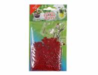 Perly gelové červené 10g 700ml