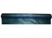 síť tkaná stínící TOTALTEX 95% 2.0x10m plastová, ZE 150g/m2