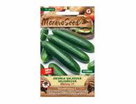 Okurka salátová do skleníku MELANY F1 - hybrid 64210 - VÝPRODEJ