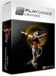 Taneční hra PlayDance ULTIMATE