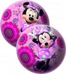 Míč Disney Minnie 23 cm