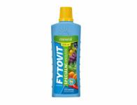 Hnojivo FYTOVIT MINERAL proti chloróze 500ml