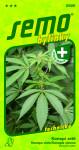 Semo Konopí technické 3g - série Zelená lékárna