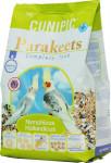 Cunipic Parakeets - Korela 3 kg