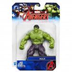 Avengers 10 cm All Star figurka - mix variant či barev - VÝPRODEJ
