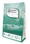 Canine Caviar Open Sky GF Alkaline (kachna)11 kg