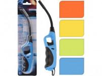 zapalovač FLEXI 30cm plamínkový - mix barev