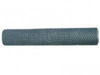 pletivo králičí plastové, 25/1.0/1000mm ZE (10m)
