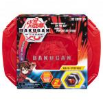 Bakugan sběratelský kufřík - mix variant či barev