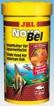 JBL NovoBel - vločky 250ml