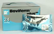 Boviferm plus plv 24x115g