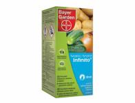 Fungicid INFINITO S.C. 687,5 50ml