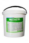 Metacid plv 9,6kg