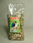 Darwins Speciál velký papoušek 1 kg