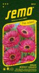 Semo Smilek růžový - Goliath růžový 0,5g