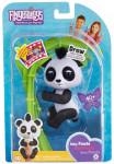 Fingerlings Baby Panda - VÝPRODEJ