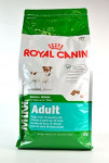 Royal Canin - Canine Mini Adult 2 kg
