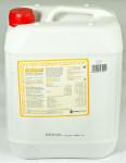 Aminosol sol 5000 ml