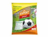 Směs travní SPORT EXPERT 1kg