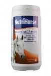 Nutri Horse Biotin Alga Plus tbl 1 kg