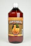 Optimin králíci sol 1l