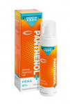Panthenol+ pěna 8% TOPVET 150ml
