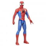 SPD Titan 15cm figurka Spidermana