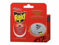 Nástraha RAID na mravence