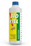 Bio Kill náhradní náplň 450ml (pouze na prostředí) - VÝPRODEJ