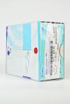 Silon ster.monof.blue SM2271-2 EP3 1x75cm DS25 24ks